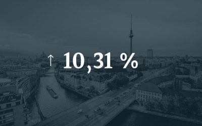 Vi opjusterer vores forventninger til S&P Value Investment II A/S