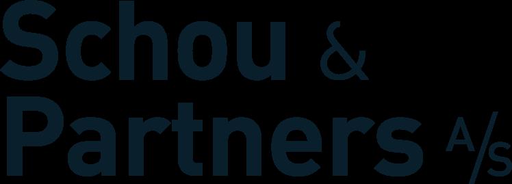 Schou & Partners
